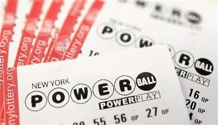 New US Powerball rules will lead to bigger jackpots