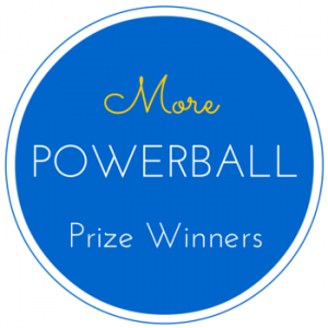 The US Powerball lottery will have more winners from October 2015 on!