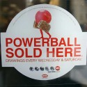 Powerball Is Fastest Growing Jackpot Around