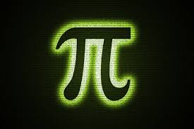 March 14 marks Pi Day, March 16 marks the next US Powerball draw in which a $70 million jackpot awaits