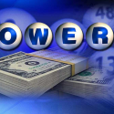 US Powerball Jackpot Growing Like a Mighty Oak