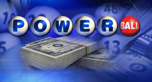Powerball Jackpot Growing steadily