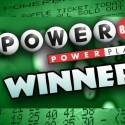 Tennessee Powerball Jackpots Are Big Business