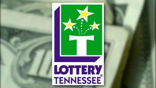 Tennessee Powerball Jackpots