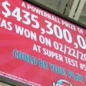 More on the Indiana Powerball Winner