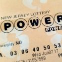 7 Things to Know about the $375 Million Powerball Jackpot