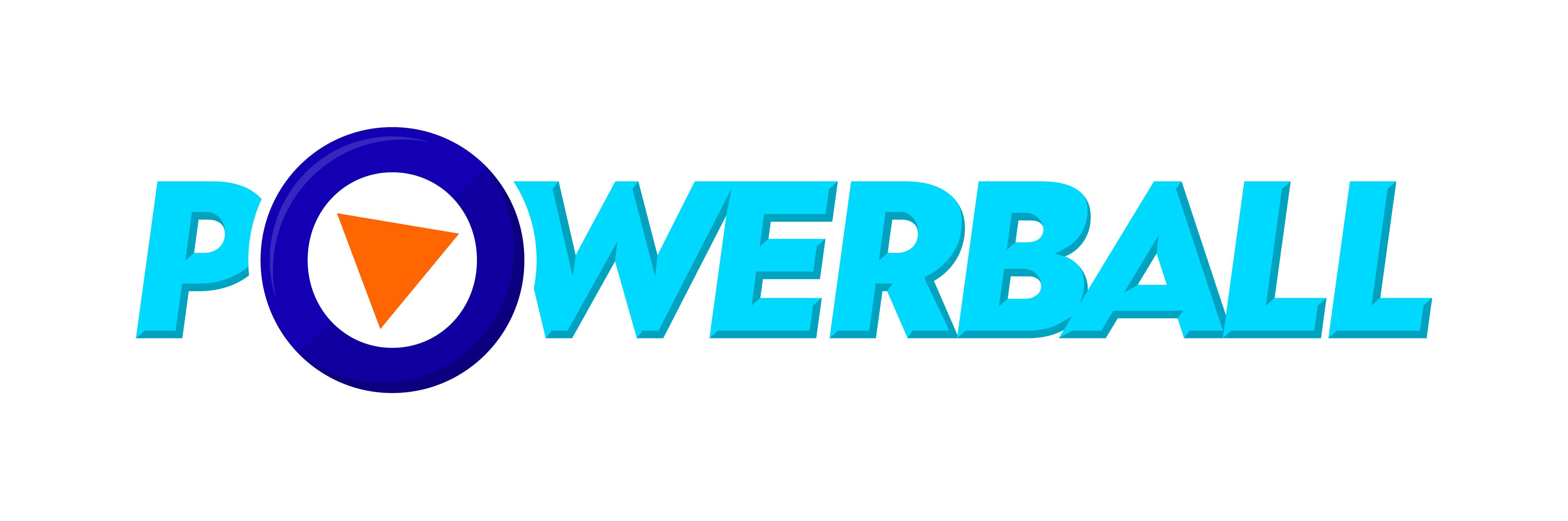 Jugar al Powerball de Nueva Zelanda en línea