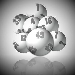 $245 Million Powerball Jackpot Winner