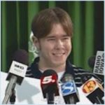 Tim Schultz powerball winner